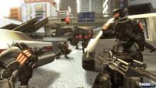 Imagen 30 de Coded Arms Assault