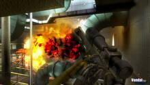 Imagen 36 de Coded Arms Assault