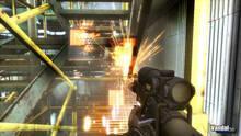 Imagen 34 de Coded Arms Assault