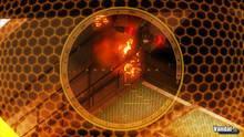 Imagen 32 de Coded Arms Assault