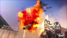 Imagen 31 de Coded Arms Assault