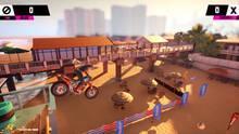 Imagen 8 de Urban Trial Playground