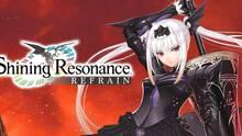 Imagen 23 de Shining Resonance Refrain