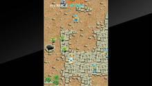 Imagen 1 de Arcade Archives HEROIC EPISODE