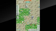 Imagen 4 de Arcade Archives HEROIC EPISODE