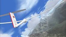 Imagen 10 de Flight Simulator X