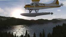 Imagen 17 de Flight Simulator X
