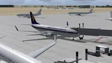 Imagen 14 de Flight Simulator X