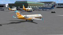 Imagen 12 de Flight Simulator X