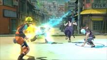 Imagen 16 de Naruto Shippuden: Ultimate Ninja Storm Trilogy