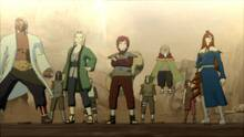 Imagen 17 de Naruto Shippuden: Ultimate Ninja Storm Trilogy
