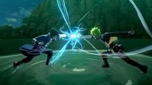 Imagen 19 de Naruto Shippuden: Ultimate Ninja Storm Trilogy