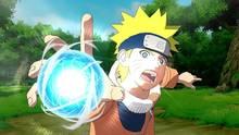 Imagen 21 de Naruto Shippuden: Ultimate Ninja Storm Trilogy