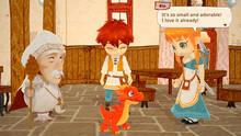 Imagen 30 de Little Dragons Cafe