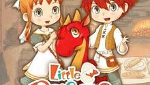 Imagen 31 de Little Dragons Cafe