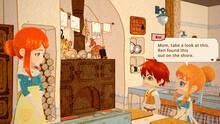 Imagen 24 de Little Dragons Cafe