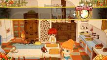 Imagen 27 de Little Dragons Cafe