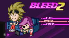 Imagen 36 de Bleed 2