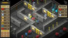 Imagen 2 de Magic Tower 3D
