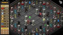 Imagen 6 de Magic Tower 3D