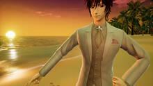 Imagen 4 de Wedding VR: Yamato