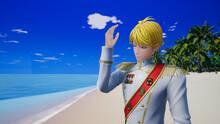 Imagen 4 de Wedding VR: Henry