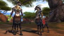 Imagen 45 de Guild Wars Nightfall