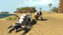 Imagen 42 de Guild Wars Nightfall