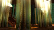 Imagen 40 de Guild Wars Nightfall