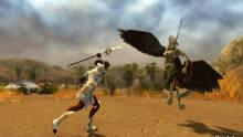 Imagen 39 de Guild Wars Nightfall