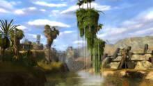 Imagen 38 de Guild Wars Nightfall