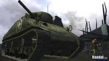 Imagen 10 de Call of Duty: Roads to Victory