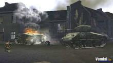 Imagen 9 de Call of Duty: Roads to Victory