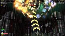 Imagen 2 de Alien Crusader