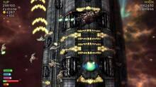 Imagen 3 de Alien Crusader
