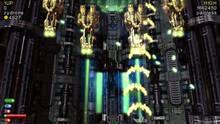 Imagen 4 de Alien Crusader