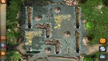 Imagen 1 de Alice in Wonderland - Hidden Objects