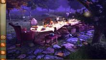 Pantalla Alice in Wonderland - Hidden Objects