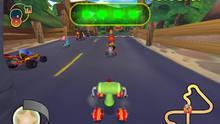 Imagen 10 de Pac-Man World Rally