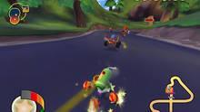 Imagen 9 de Pac-Man World Rally