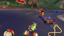 Imagen 8 de Pac-Man World Rally