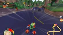Imagen 7 de Pac-Man World Rally