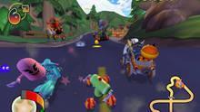 Imagen 6 de Pac-Man World Rally