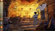 Imagen 3 de Blake and Mortimer: The Curse of the Thirty Denarii