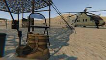 Imagen 4 de One Man Army VR