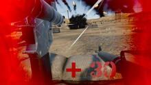 Imagen 5 de One Man Army VR