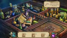 Imagen European Mystery: Flowers of Death Collector's Edition