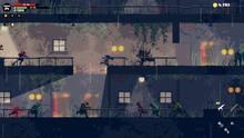 Imagen 2 de Dead Rain - New Zombie Virus