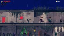Imagen 3 de Dead Rain - New Zombie Virus