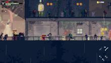 Imagen 6 de Dead Rain - New Zombie Virus